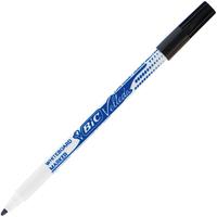 BIC 1721 Whiteboard marker Black