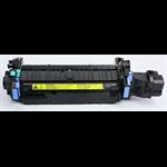 HP CE506A Fuser for Colour LaserJet CP3525 CM3530 M551 M570  - Refurbished