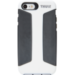 "Thule Atmos X4 4.7"" Cover Black,White"