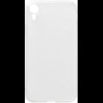 eSTUFF ES671140 mobile phone case Cover Transparent