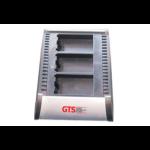 GTS HCH-3003-CHG cargador de batería Batería para ordenador de bolsillo tipo PDA
