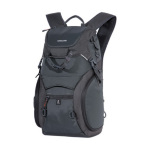 VANGUARD Adaptor 41 backpack