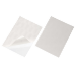 Durable 829619 sheet protector 50 pc(s)