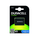 Duracell Camera Battery - replaces Samsung BP70A Battery rechargeable battery