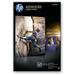 HP Q8008A photo paper