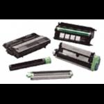 Kyocera 1702K58NL0 (MK-671) Service-Kit, 300K pages