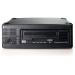 HP AJ760BT tape drive