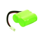 2-Power CPH0021A rechargeable battery
