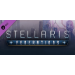 Nexway Stellaris: Federations Video game downloadable content (DLC) PC