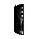 Belkin Invisi Glass Matte screen protector Apple 1 pc(s)
