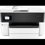 HP OfficeJet Pro 7740 Thermal Inkjet 22 ppm 4800 x 1200 DPI A3 Wi-Fi