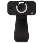 V7 Professional Webcam 1330