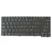 Acer KEYBOARD US-INT.TM30X0