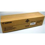 Canon 9630A003 (C-EXV 11) Drum unit, 75K pages