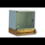 "Digitus ECO-Line 12U 19"" Wall Mounting Cabinet"