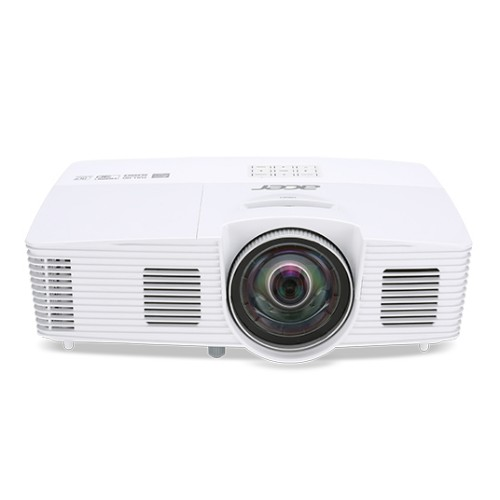 Acer Home H6517ST Desktop projector 3000ANSI lumens DLP 1080p (1920x1080) 3D White data projector