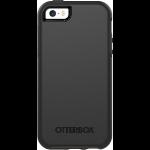 OtterBox Symmetry mobile phone case 10,2 cm (4 Zoll) Deckel Schwarz