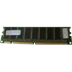 Hypertec 512MB PC133 (Legacy) 0.5GB SDR SDRAM 133MHz memory module