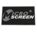MicroScreen MSC90010 notebook accessory