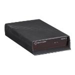 Black Box CL050A-E serial converter/repeater/isolator