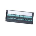 AMP 1671196-3 patch panel accessory