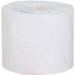 Epson Premium Matte Ticket Roll, 80mm x 50m