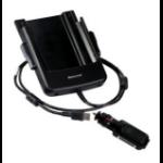 Honeywell EDA70-MBUC-R mobile device charger Auto,Indoor Black