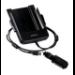 Honeywell EDA70-MBUC-R cargador de dispositivo móvil Auto, Interior Negro