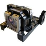 Codalux ECL-6482-CM projector lamp