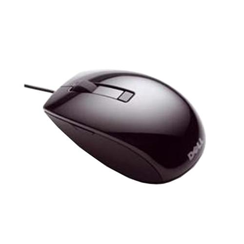 DELL 570-10523 mouse USB Laser 1600 DPI Ambidextrous