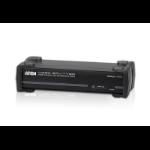 Aten VS172-AT-E video splitter DVI 3x DVI-I
