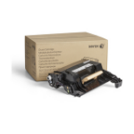 Xerox 101R00582 tonercartridge Original Zwart 1 stuk(s)