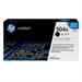 HP CE250YC (504A) Toner black, 5K pages