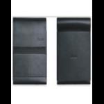 "Lenovo 888015963 notebook case 20.3 cm (8"") Sleeve case Black"