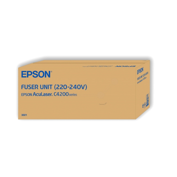 Epson C13S053021 (3021) Fuser kit, 100K pages