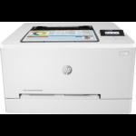 HP LaserJet Pro M254nw Colour 600 x 600DPI A4 Wi-Fi