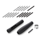 Wacom ACK-40001 graphic tablet accessory Accessory kit