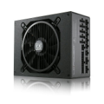 LC-Power LC1200 V2.4 1200W ATX Black power supply unit
