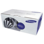 Samsung JC91-00971A Fuser kit, 100K pages