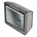 Datalogic Magellan 3200VSi Fixed bar code reader 1D/2D Laser Black, Grey