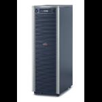 APC SYA12K16I 12000VA Black uninterruptible power supply (UPS)