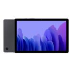 """Samsung Galaxy Tab SM-T500NZAEXAR tablet 64 GB 10.4"""" Qualcomm Snapdragon 3 GB Wi-Fi 5 (802.11ac) Android 10 Gray"""