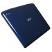 Acer Aspire 5740DG