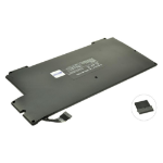 2-Power 7.2V 5000mAh Li-Polymer Laptop Battery rechargeable battery