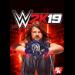 Nexway WWE 2K19 vídeo juego PC Básico Español