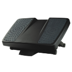 Fellowes 8067001 foot rest