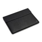 Dicota Leather Case 10