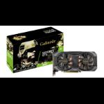 Manli M-NGTX1660G/5REHDP-M2436 GeForce GTX 1660 6 GB GDDR5