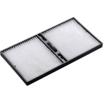 Epson Air Filter - ELPAF34 - EB455Wi/465i