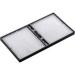 Epson Air Filter - ELPAF34 - EB455Wi/465i